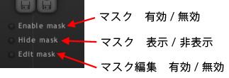 図ka28.jpg